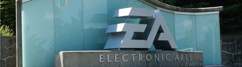 EA28 Banner